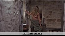 Straw dogs thumbnail