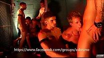 Suruba Gay São Paulo  Senhor Suruba 011-974877854