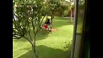 taes Gigi