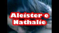 s2 Aleister e Nathalie s2