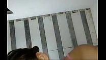 Novinha bucetuda tocando sirica