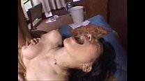 japanese milf screaming free asian porn video view more japanesemilf.xyz