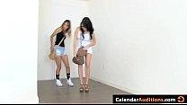 XXX 3 Hot Teens Attack At Hardcore Seductive XXX Ca... Videos Sex 3Gp Mp4