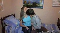 xvideos.com 6801464ea1614c3cad07ca7131576c59 porn videos