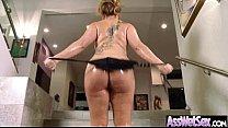(klara gold) Superb Girl With Big Wet Ass Like ...
