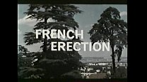 French Erection (1975) porn videos