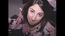 Iranian Swedish virgin Jordan, second scene porn videos