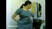 desi girl big boob show