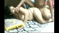 na. karo jaldi says bhabi Tanu