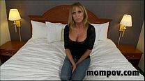 big tit mature milf fucking in a jacuzzi porn videos
