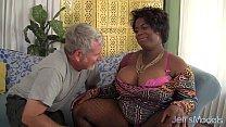 Памела андерсон в порно фильмах секс с негром