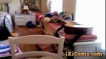 Teen 18 Yer show her body !, yer sex vebo xxx comnw jpbigboob 3gp com Video Screenshot Preview