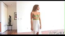 Soft core porn actors thumbnail