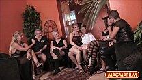 couples swinger mature amateur German