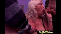 Порно скрытая камера пьяных зрелых
