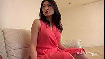 Порно видео два члена огромной длины в одной сочной жопе жестко
