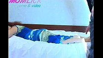 Mom walks in on sleeping naked son - FREE Full Family Sex Videos at FiLF.BiZ -