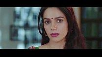 video sexy hot sherawat Mallika