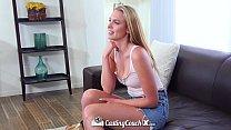 Порно видео невеста на чердаке
