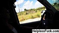 HelplessTeens - Piper Perri