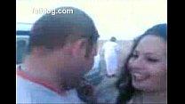 arab group exchange porn videos