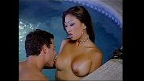 cabo erotica hotel - oring Nicole