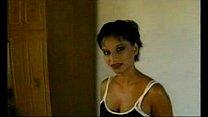 Paru Silios a.k.a. Peggy Sue XXX Clipz 001