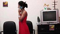 pyasi biwi ki tadaf hindi hot short film movie 2016 bedroom hottest romance