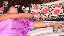 प्यासी बीवी की तड्फ Pyasi Biwi Ki Tadaf HINDI HOT SHORT FILM-MOVIE 2016 Bedroom Hottest Romance porn videos