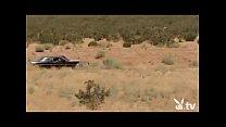 Hot Nude Girls Cars Racing! porn videos