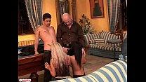 Русский секс с врачом видео