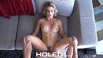 chase cory stepmom busty fucks anal boy virgin - Holed