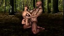 gay giant orc-high porn videos