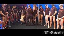 Amateur orgy sluts   1 Widescreen TSO[49]
