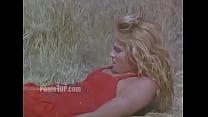 Ellen Barkin - Siesta porn videos