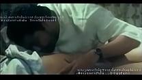 Shakeela sex, soth indan big boobs Video Screenshot Preview
