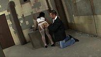 Русское порно девушки у массажиста