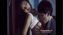 Best ever sex scenes from korean movies!!! Cam... 18+ Movie