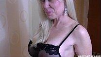 Русское порно водитель ебёт жену начальника