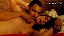 Jackie Stevens - The Sex Merchants 01 xxx clip