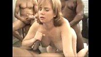 Порно видео мама занимаетса сексом сином