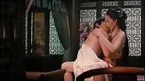 tai phim sex phim sex gai dep chau a -xem anh sex tai anhsex...