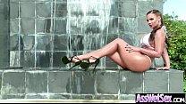 Big Wet Ass Girl (phoenix marie) Enjoy On Tape Hard Anal Sex vid-24 porn videos