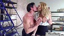 intercorse in office gorgeous big round tits girl corinna blake video 13