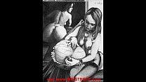Hardcore Sexual Adult Female Erotica