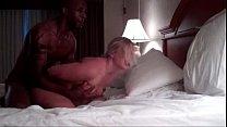tai phim sex -xem phim sex Xem Phim Sex Hay Nhat 2014 http:\/\/urporn.net