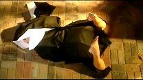Sacred Flesh (2000) Nuns having hard sex porn videos