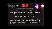 Ninfetinhas lésbicas fazendo putaria - www arquivogls com