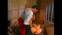 Miss Directed - 1990 - Vivid - Sc8 (Tori Welless & Gregor Samsa) porn videos