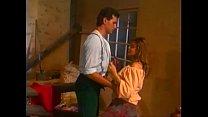Miss Directed - 1990 - Vivid - Sc8 (Tori Welles...